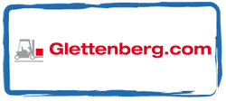 Glettenberg