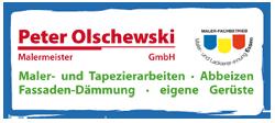 Olschewski