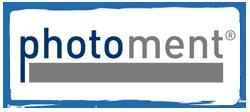 photoment
